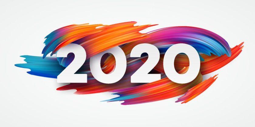 2020-bruh